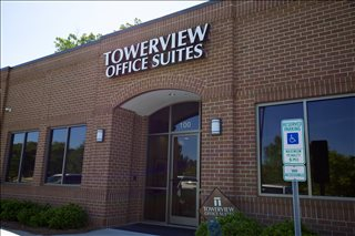 Photo of Office Space on 1750 NW Maynard Road, STE 100 Cary