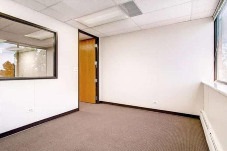 Picture of Kennedy Center Office Campus, 10200 E Girard Ave, Hampden Office Space available in Denver