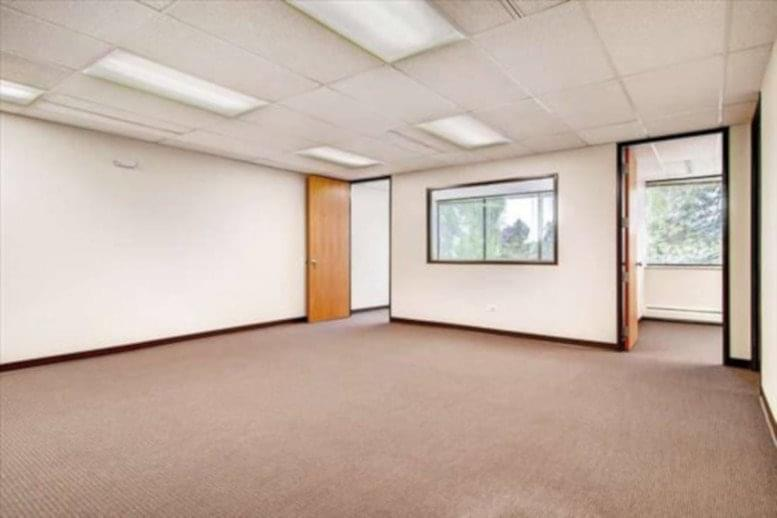 Photo of Office Space available to rent on 10200 E Girard Ave, Denver