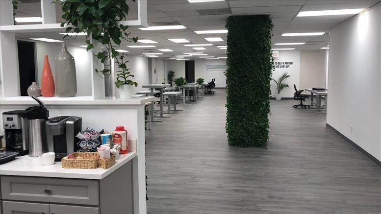 Photo of Office Space on 7707 Fannin Street, Ste. 200, Ste. 200, Houston, Medical Center Houston
