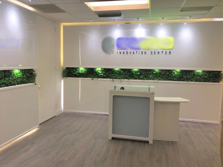 Office for Rent on 7707 Fannin Street, Ste. 200, Ste. 200, Houston, Medical Center Houston