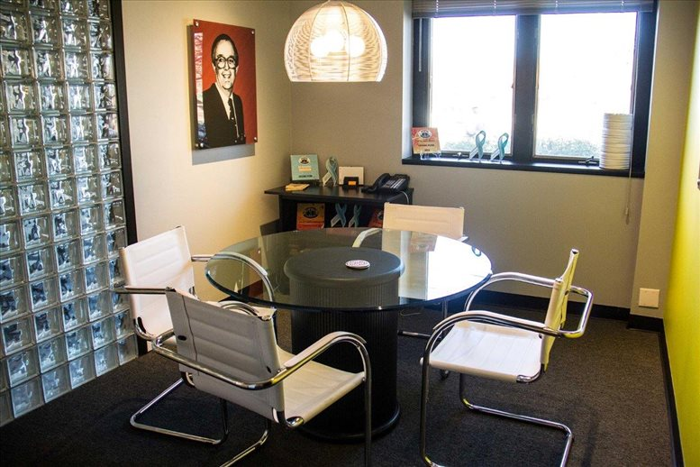 Office for Rent on 3100 Ingersoll Ave Des Moines