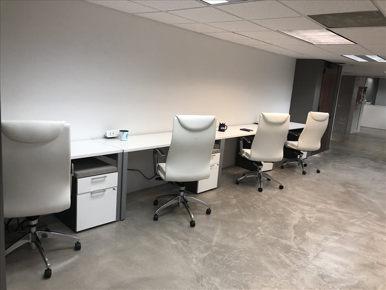 4040 Broadway St, Mahncke Park Office for Rent in San Antonio