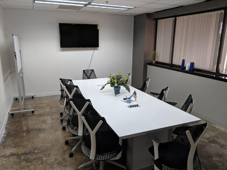 4040 Broadway St Office for Rent in San Antonio