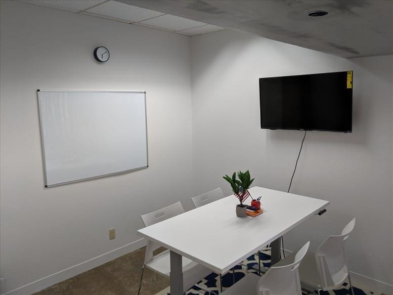 Picture of 4040 Broadway St Office Space available in San Antonio