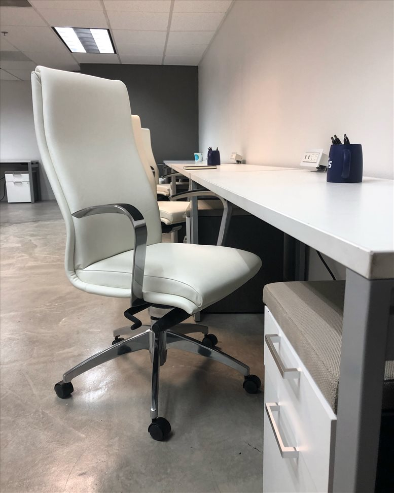 Photo of Office Space available to rent on 4040 Broadway St, Mahncke Park, San Antonio