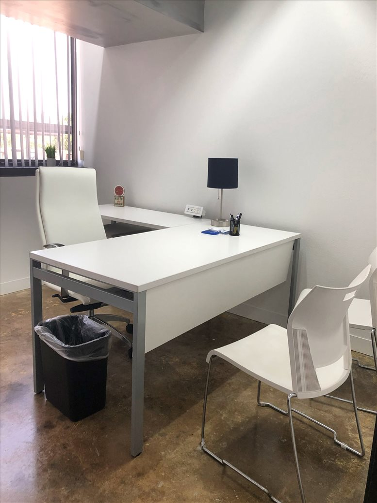 Photo of Office Space on 4040 Broadway St, Mahncke Park San Antonio