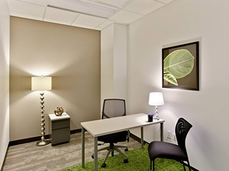 This is a photo of the office space available to rent on Evening Star Building, 1101 Pennsylvania Ave NW