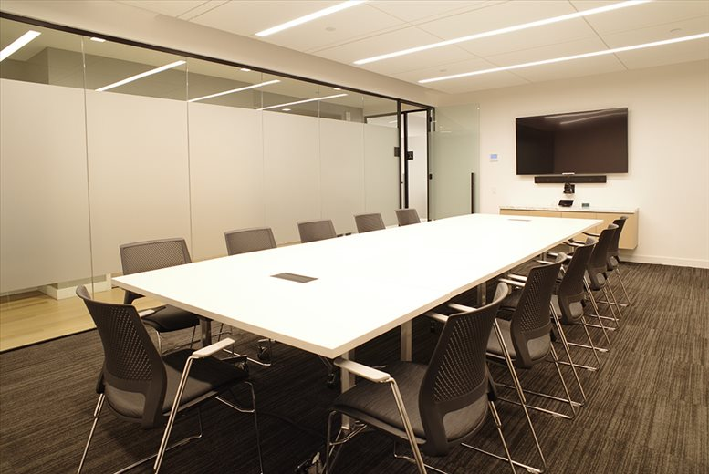Picture of 110 West 40th St, Bryant Park, Garment District, Midtown Office Space available in Manhattan