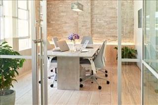 Photo of Office Space on 353 Kearny St, FiDi San Francisco