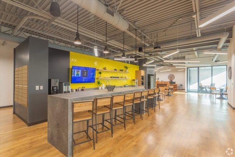 Photo of Office Space on Hacienda Business Center, 4125 Hopyard Rd, Pleasanton Pleasanton