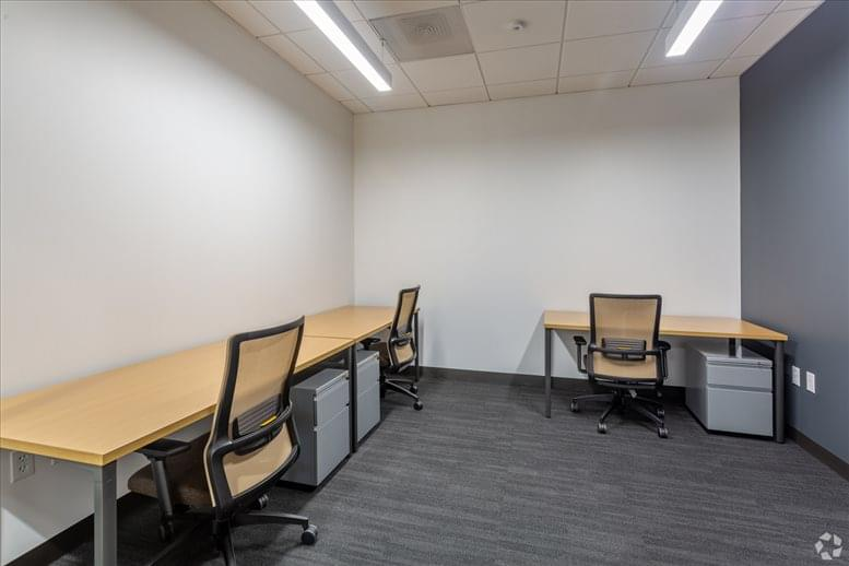 Office for Rent on Hacienda Business Center, 4125 Hopyard Rd, Pleasanton Pleasanton