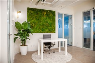 Photo of Office Space on 251 W 30th St, Chelsea Manhattan