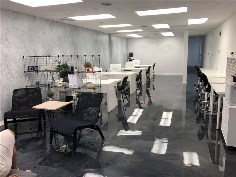 250 Miami Ave West Office Space - Venice