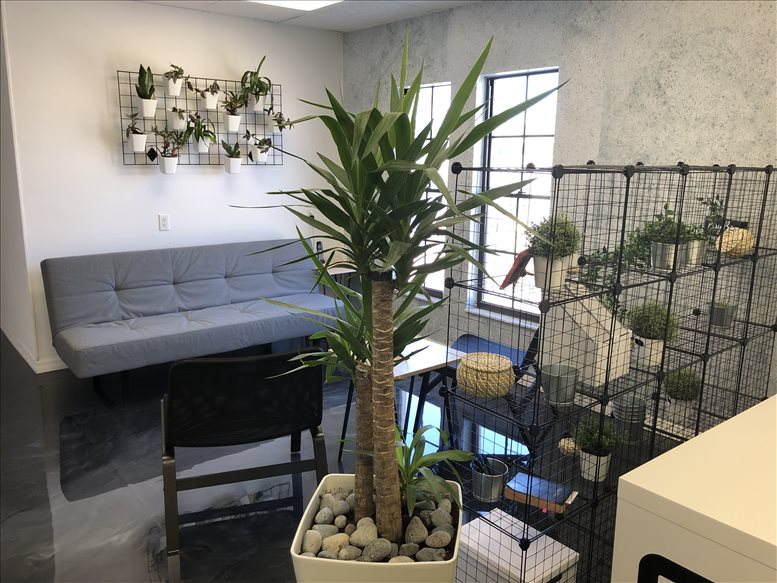 250 Miami Ave West Office for Rent in Venice