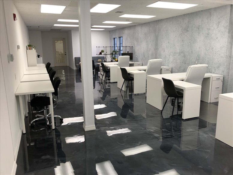 Picture of 250 Miami Ave West Office Space available in Venice