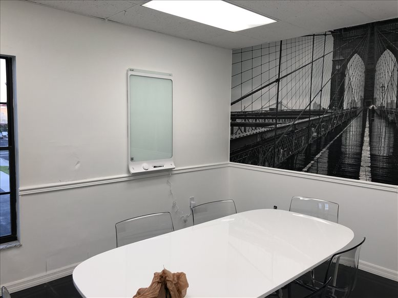Photo of Office Space available to rent on 250 Miami Ave West, Venice