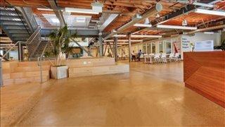 Photo of Office Space on 4505 Glencoe Ave Marina del Rey