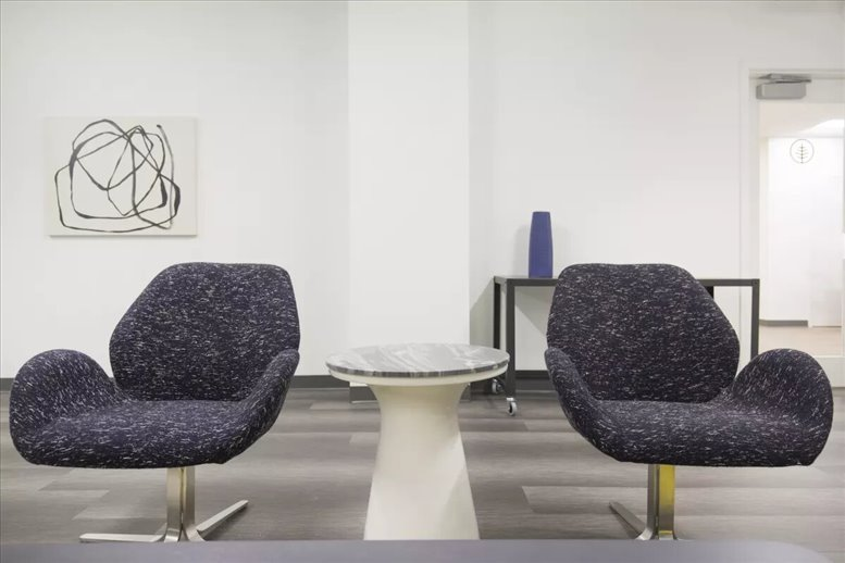 Photo of Office Space available to rent on 211 Congress St, Downtown Boston, Boston