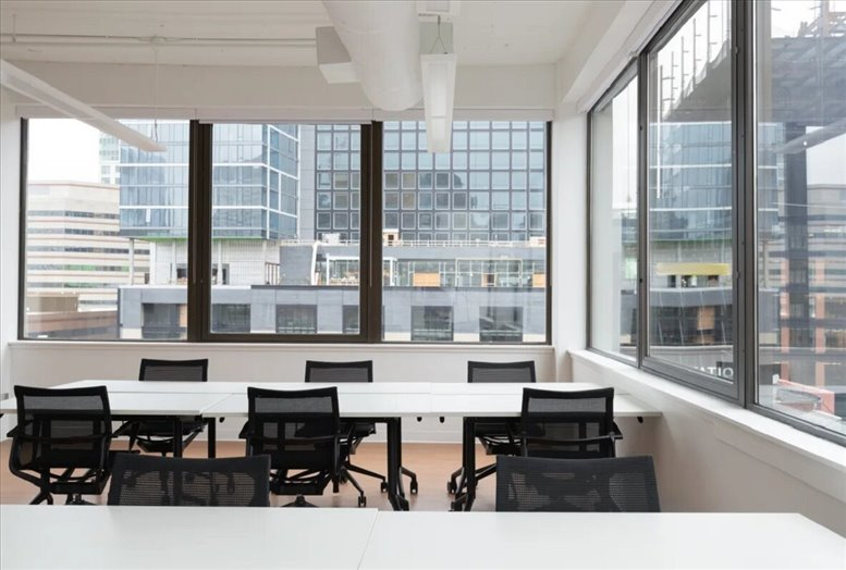 Picture of 225 Friend St, Bulfinch Triangle, West End, Downtown Office Space available in Boston
