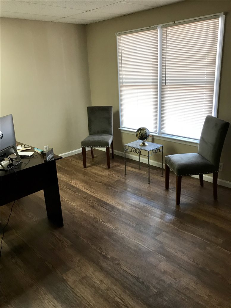 Cameron Park Office Center, 211 Donelson Pike Office for Rent in Nashville