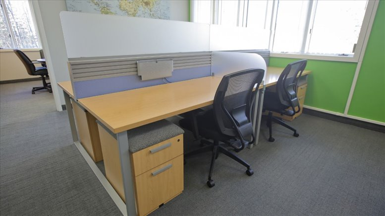 Photo of Office Space on 4-14 Saddle River Rd Paramus