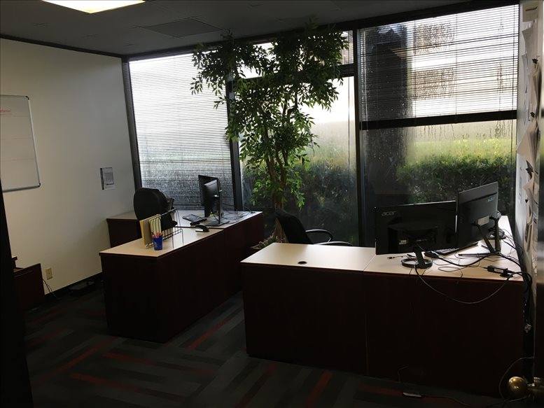 Photo of Office Space on 1717 St James, Galleria/Uptown Houston