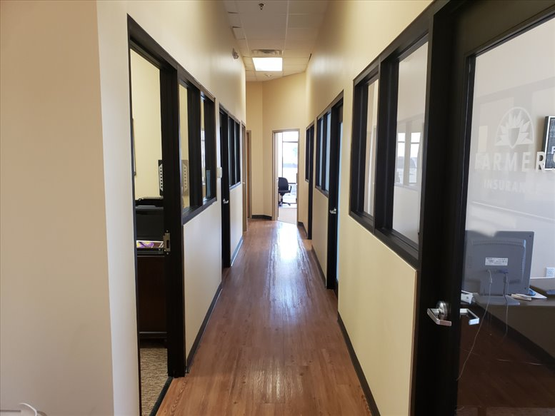 Picture of 861 North Coleman St., Suite 180 Office Space available in Frisco
