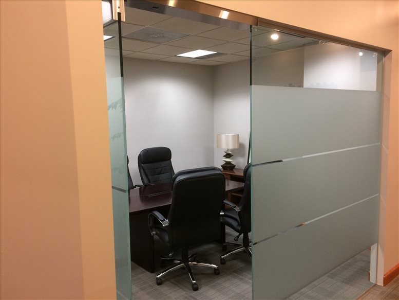 Picture of 225 S. Meramec Avenue, Suite 325 Office Space available in Clayton