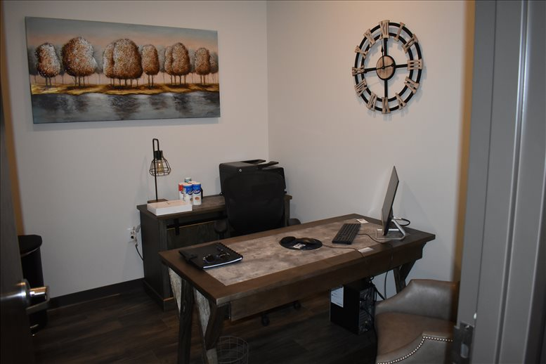 Photo of Office Space on 2712 Hendersonville Road, Fletcher Asheville