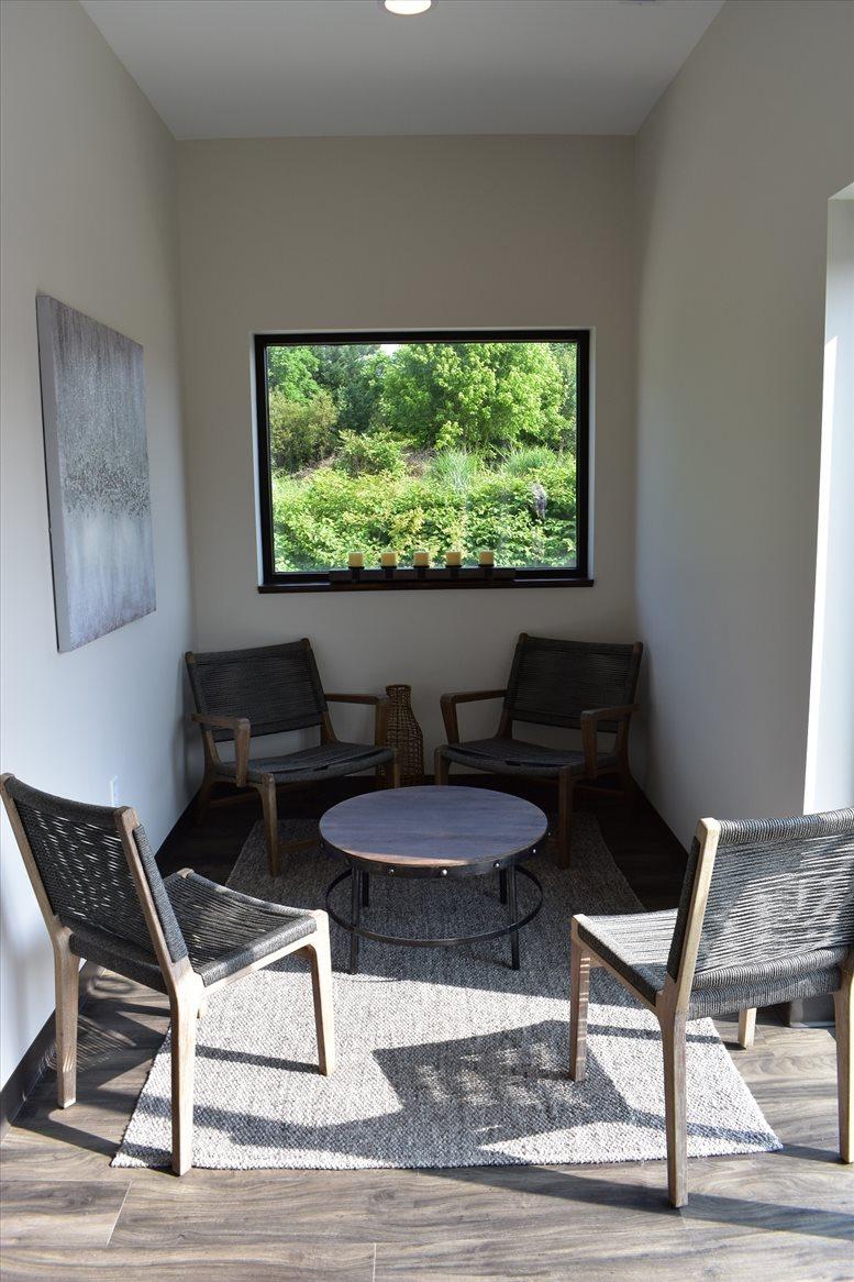 2712 Hendersonville Road, Fletcher Office for Rent in Asheville