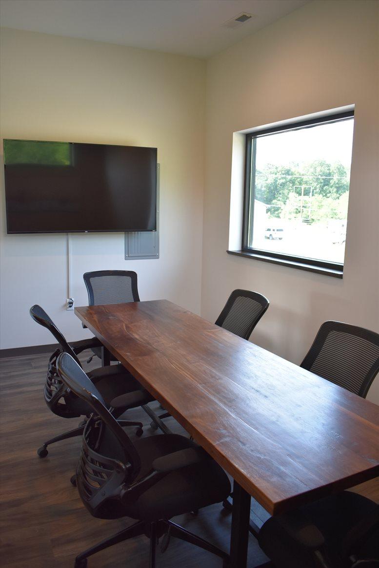 Office for Rent on 2712 Hendersonville Road, Fletcher Asheville