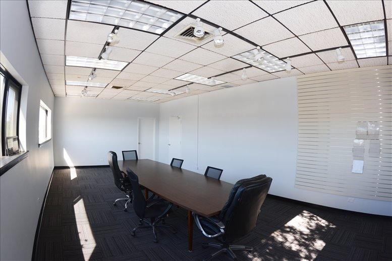 Photo of Office Space available to rent on 5900 S. Archer Road, Westchester