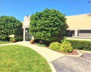 Photo of Office Space on 5900 S. Archer Road Westchester