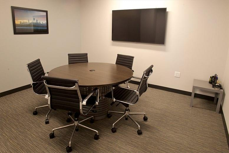 Photo of Office Space available to rent on 1350 Old Bayshore Hwy., Ste. 520, Burlingame