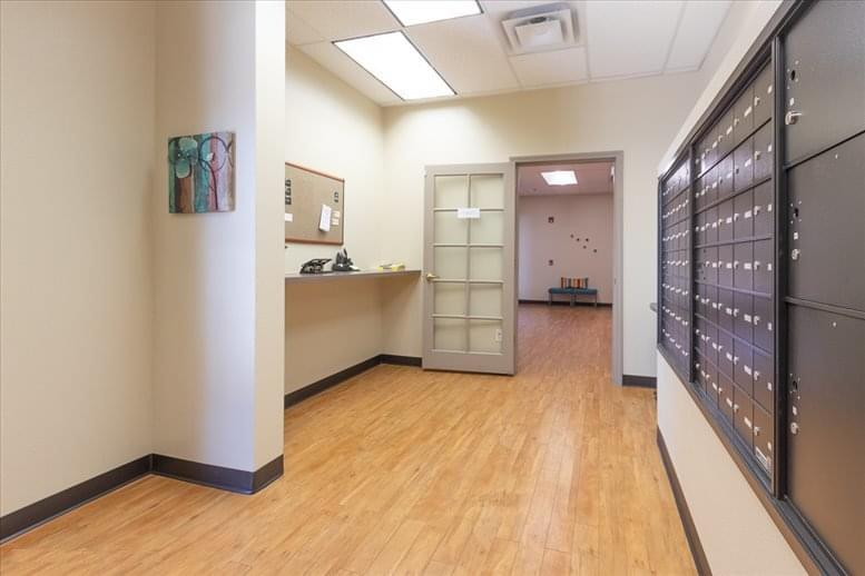 Photo of Office Space available to rent on 6300 Riverside Plaza NW, Albuquerque