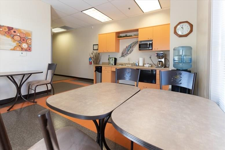 6300 Riverside Plaza NW, Ste 100 Office for Rent in Albuquerque