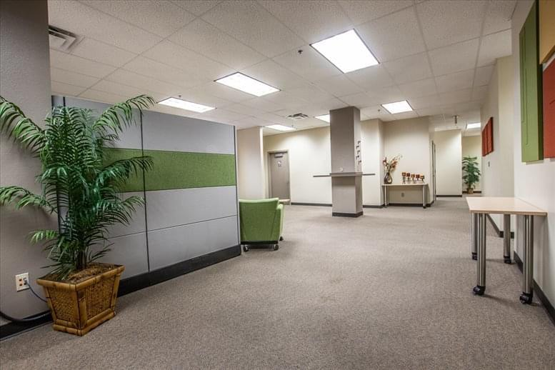 6300 Riverside Plaza NW Office Space - Albuquerque
