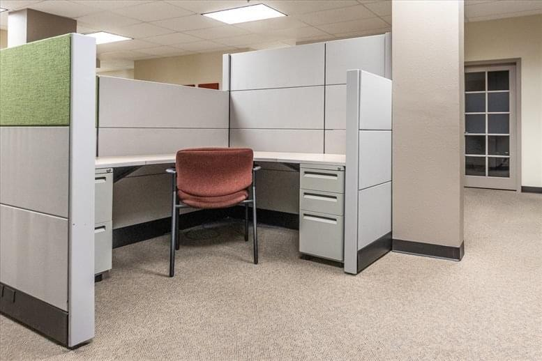 Photo of Office Space on 6300 Riverside Plaza NW, Ste 100 Albuquerque