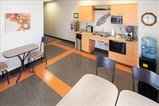 Photo of Office Space on 6300 Riverside Plaza NW,Ste 100 Albuquerque