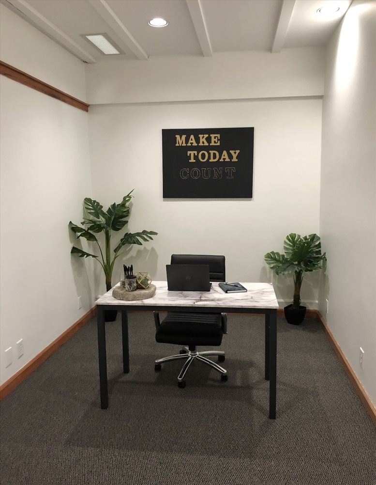 Picture of Black Diamond, 2229 1st Ave N Office Space available in Birmingham