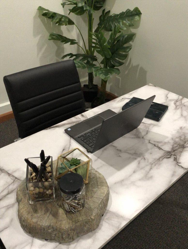 Office for Rent on Black Diamond, 2229 1st Ave N Birmingham