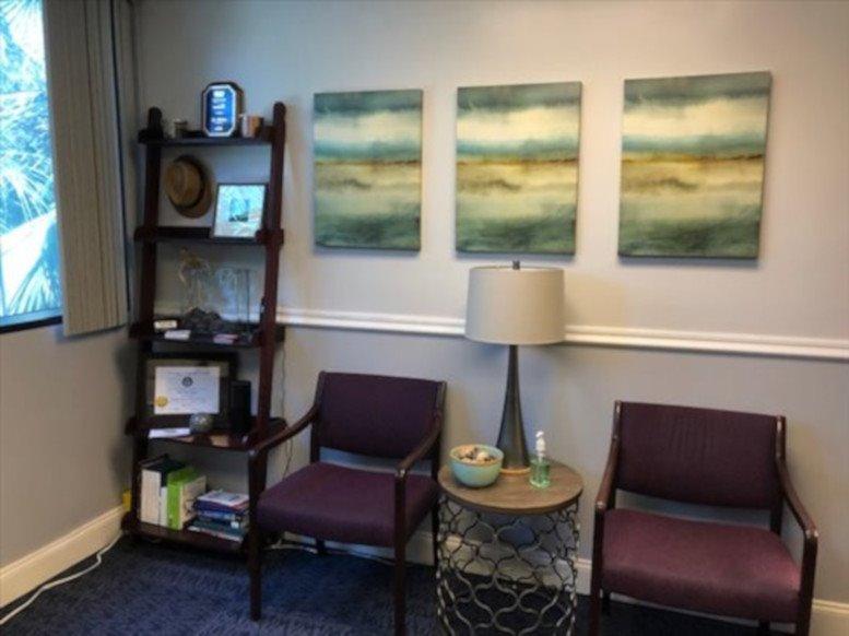 Photo of Office Space on 10 Fairway Dr, Deerfield Beach Deerfield Beach