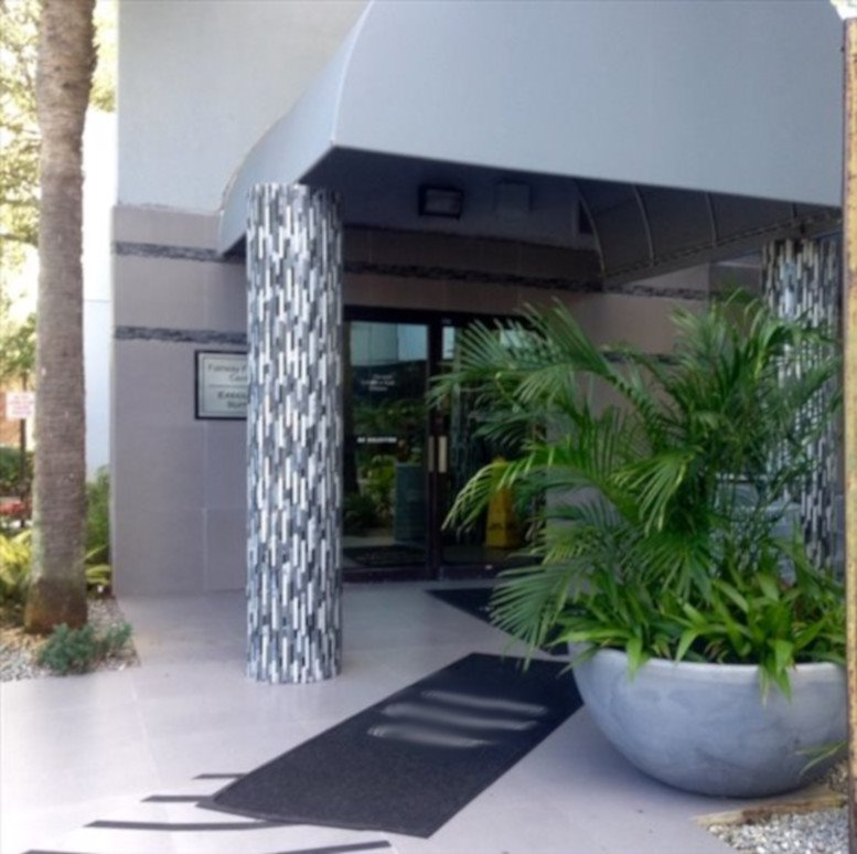 10 Fairway Dr, Deerfield Beach Office for Rent in Deerfield Beach