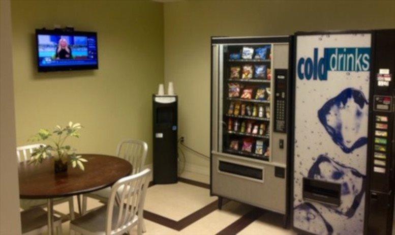 Picture of 10 Fairway Dr, Deerfield Beach Office Space available in Deerfield Beach