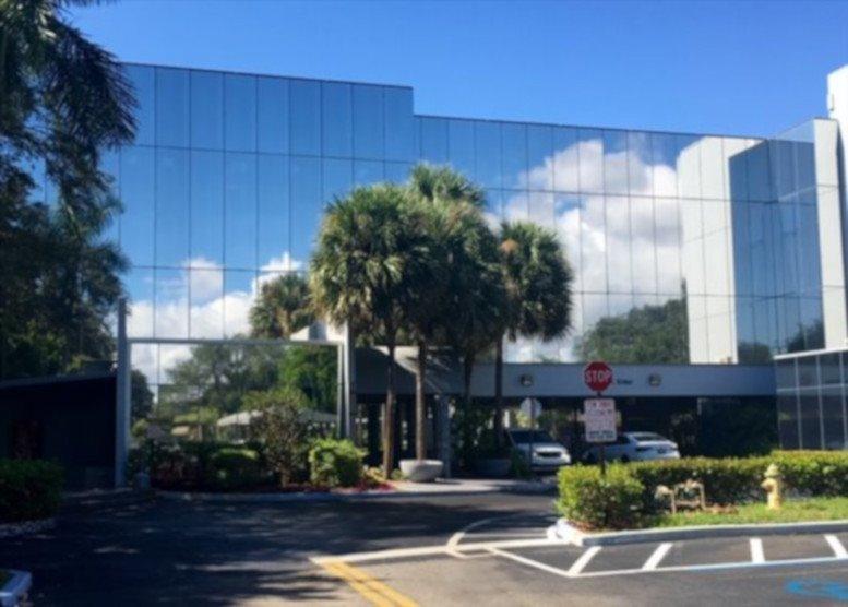 Office for Rent on 10 Fairway Dr, Deerfield Beach Deerfield Beach