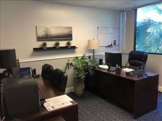 Photo of Office Space on 10 Fairway Drive,Deerfield Beach, Florida Deerfield Beach
