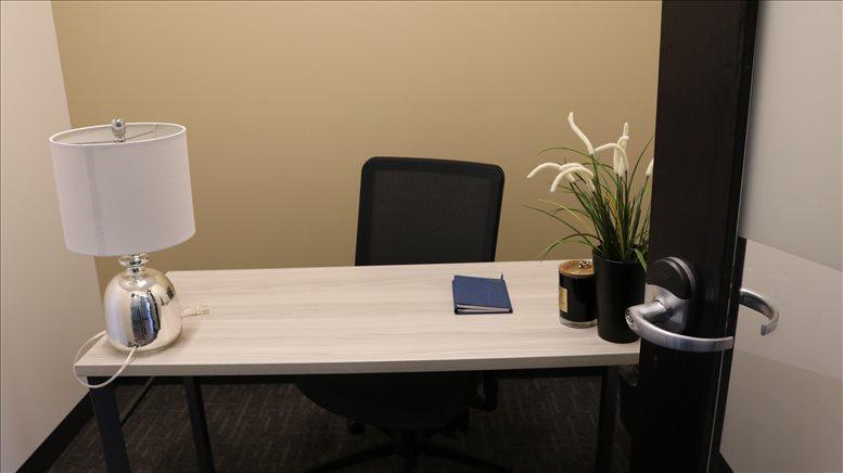 Photo of Office Space on 4940 W 77th Street Edina