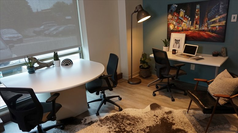 4940 W 77th Street Office for Rent in Edina