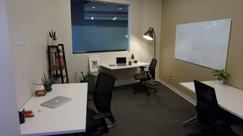 Office for Rent on 4940 W 77th Street Edina